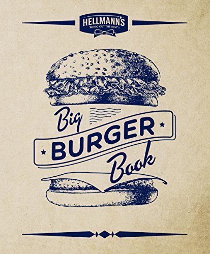 hellmans-big-burger-book-cocina