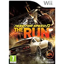 Need For Speed - The Run [UK Import]