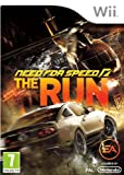 Cheapest Need For Speed The Run on Nintendo Wii