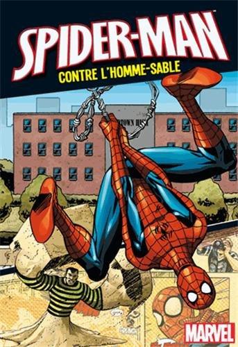 """<a href=""""/node/94829"""">Spider-man contre l'homme-sable</a>"""