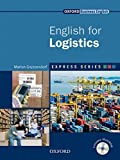 Express Series: English for Logistics...
