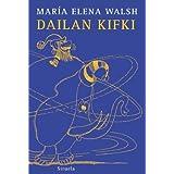 Dailan Kifki (Las Tres Edades, Band 186)