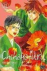 Chihayafuru, tome 31 par Suetsugu