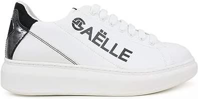 Gaelle Paris Scarpe