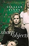 Sharp Objects: A major HBO & Sky Atlantic Limited Series starring Amy Adams, from the director of BIG LITTLE LIES, Jean-Marc Vall�e