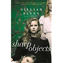 Sharp Objects: A major HBO & Sky Atlantic Limited Series starring Amy Adams, from the director of BIG LITTLE LIES, Jean-Marc Vallée