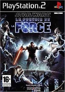 Star Wars : le Pouvoir de la Force