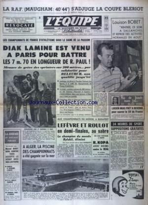 equipe-l-39-no-4136-du-24-07-1959