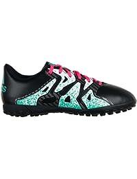 super popular 71554 a30d1 adidas , Mädchen Jungen Sneaker Low-Tops