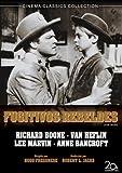 Fugitivos rebeldes (1954) [Spanien Import]