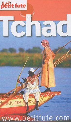 Petit Futé Tchad