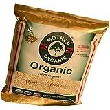 Mother Organic  Barley Dalia, 1kg
