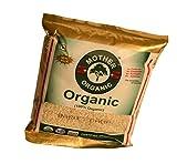 #7: Mother Organic Barley Dalia, 1kg