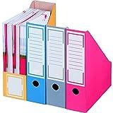 Karton-Billiger Stehsammler