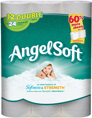 angel-soft-toilet-tissue-white-double-roll-12-pk-by-angel-soft