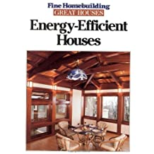Energy-Efficient Houses (Great Houses)