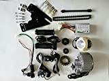 sarach store DC 24V 450W DIY 22