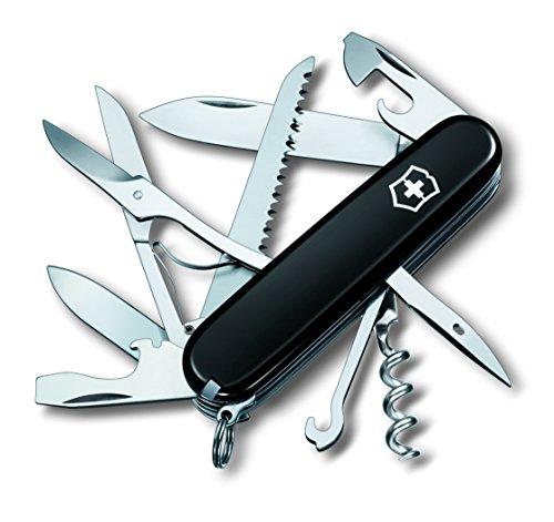 victorinox-coltello-da-cucina-multiuso-mit-gross-blister-nero-schwarz-taglia-unica