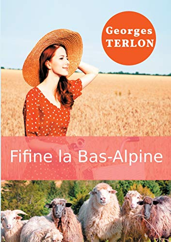 Fifine la bas-alpine par Georges Terlon