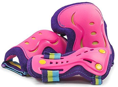 sfr-ac760g-juego-de-3-protectores-para-rodilla-rodilla-codo-muneca-almohadillas-inline-quad-hielo-sk