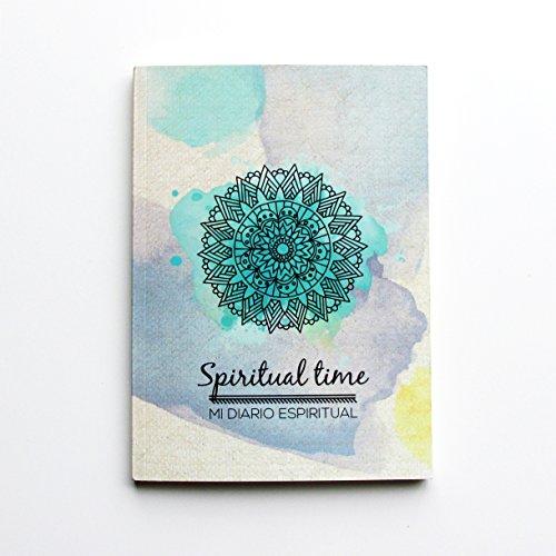 spiritual-time-mi-diario-espiritual