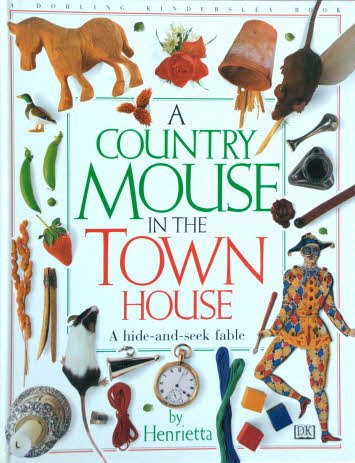 a-country-mouse-in-a-town-house