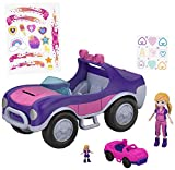 Polly Pocket FWY26