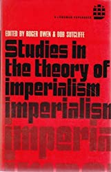 Studies in the Theory of Imperialism