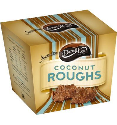 darrell-lea-coconut-roughs-220g-x-6