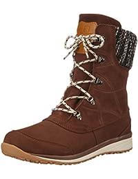 Suchergebnis auf für: Thinsulate Salomon: Schuhe