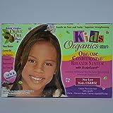 Africas Best Organics Kids Relaxer