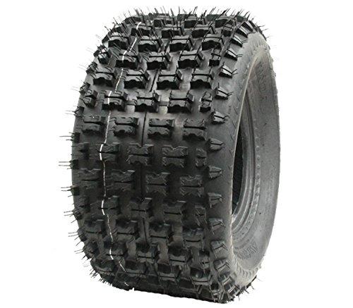 1 - Slasher Quad Reifen, 20x10-9 Wanda Race Reifen P336 20 10.00 9 (Utility Trailer Zum Verkauf)