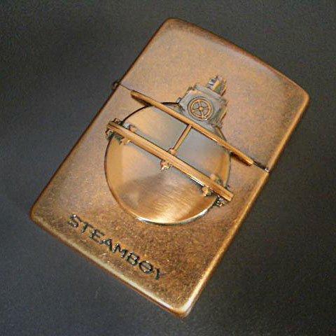 Zippo Butane Lighter Insert-Single Torch-Empty-2006814-Zippo Gaseinsätze, Silber, S