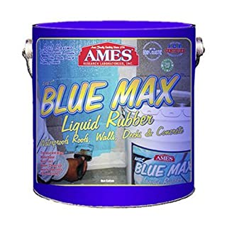Ames BMX1RG Blue Max Liquid Rubber by Ames