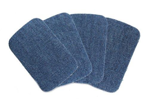 dalipo-05002-aufbugelflicken-jeans-4er-pack-blau