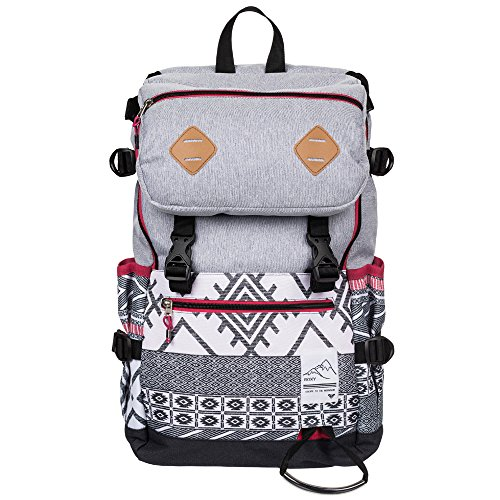 roxy-backpack-tribute-j-bleu-40-x-32-x-145-cm-20-l-erjbp03318-kvj6-1sz