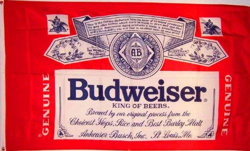 neoplex-3-x-5-budweiser-beer-flag