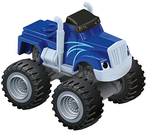 blaze-y-los-monster-machines-vehiculo-basico-crusher-mattel-cgf22