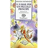31 e-mail per un piccolo principe