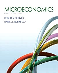 Microeconomics (Pearson Series in Economics (Hardcover))