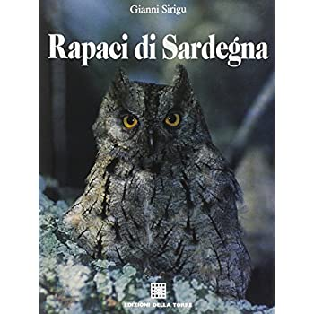 Rapaci Di Sardegna