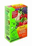 Concentrado esencial Provado, de Bayer Garden, para matar insectos en frutas y vegetales, 30ml