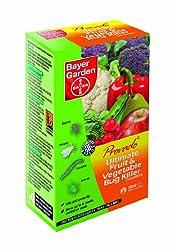 Bayer Garden Provado Ultimate Fruit and Vegetable Bug Killer Concentrate, 30 ml