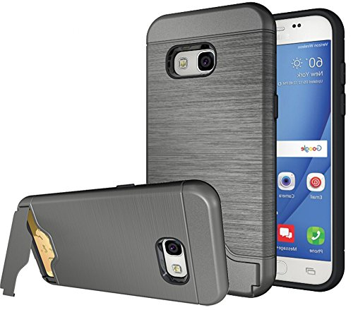 nnopbeclik-schutzhulle-fur-samsung-galaxy-a3-2017-tpu-pc-2in1-dural-protective-layer-handy-hulle-cov
