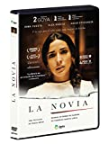novia (LA NOVIA, Spanien kostenlos online stream