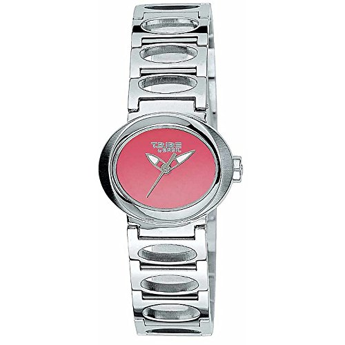 Breil Unisex Watch Time Only 6819250498 – 6819250498