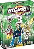 Digimon - coffret 3 (20 épisodes)