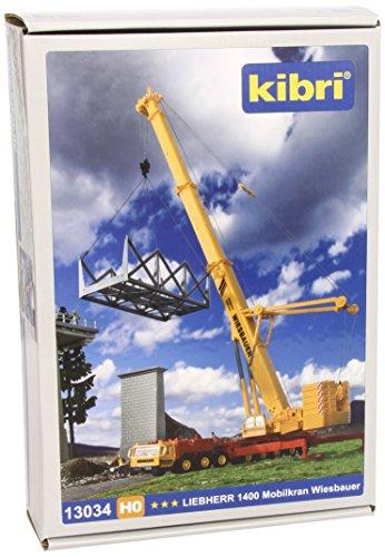 h0-liebherr-1400-mobile-crane-wiesbauer