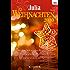 Julia-Weihnachten Band 23: Und plötzlich werden Wunder wahr / Ein Geschenk des Himmels / Im warmen Glanz der Kerzen / (JULIA WEIHNACHTSBAND)