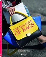 For the Love of Bags hier kaufen